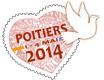 philapoitiers2014