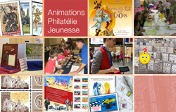 animations-philatelie-jeunesse