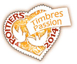 Timbres Passion 2014
